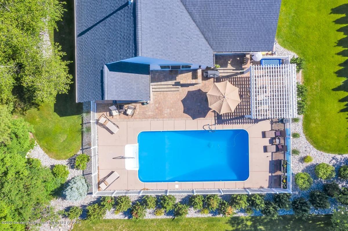 904 Sandhill Dr - Aerial View - 82