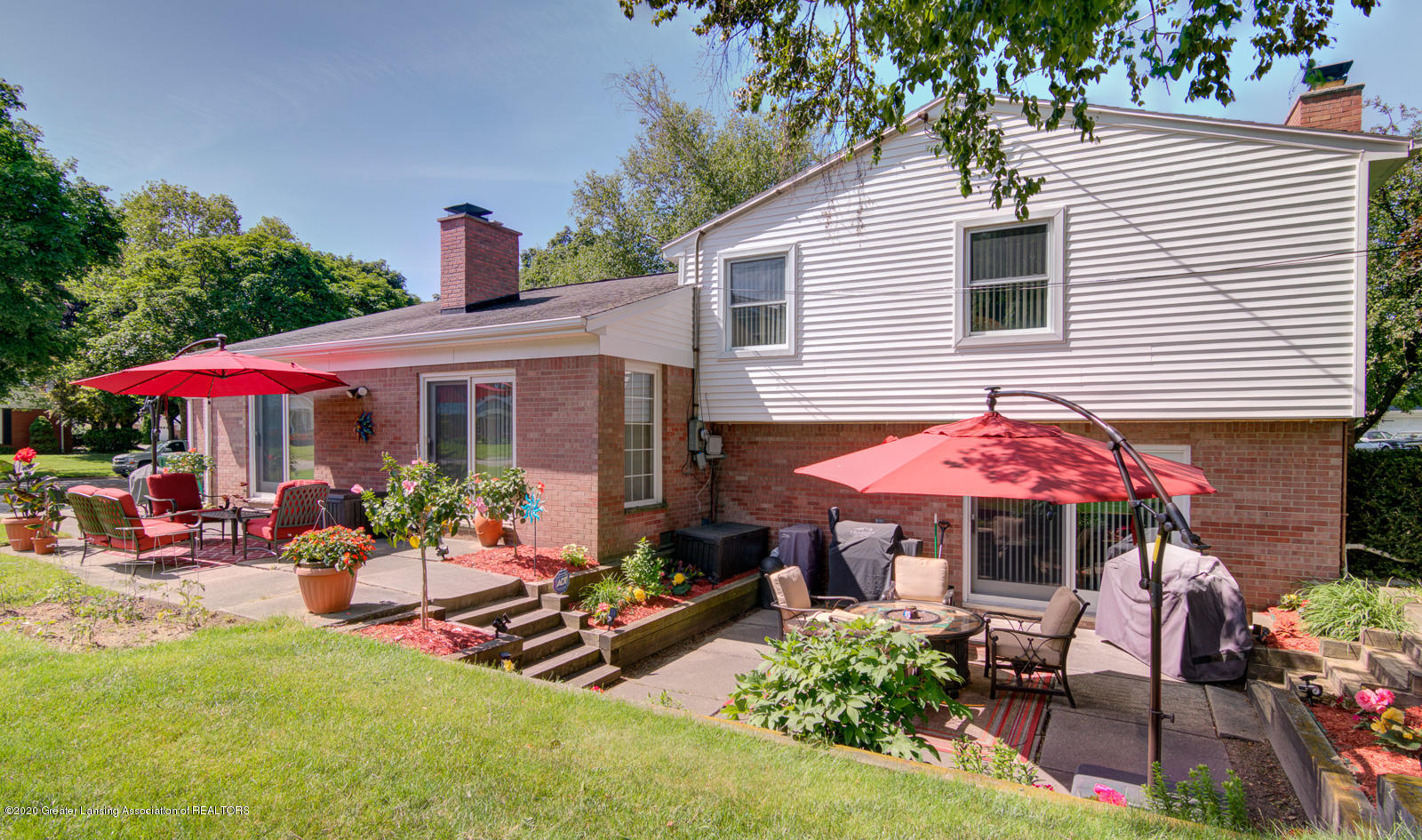 3800 Colchester Rd - 3800 Colchester Rd-13 - 35