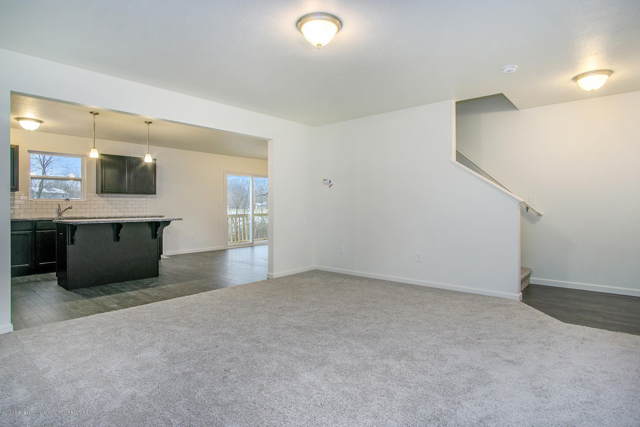 1110 River Oaks Dr - CSS054-i2000-Great Room3 - 3