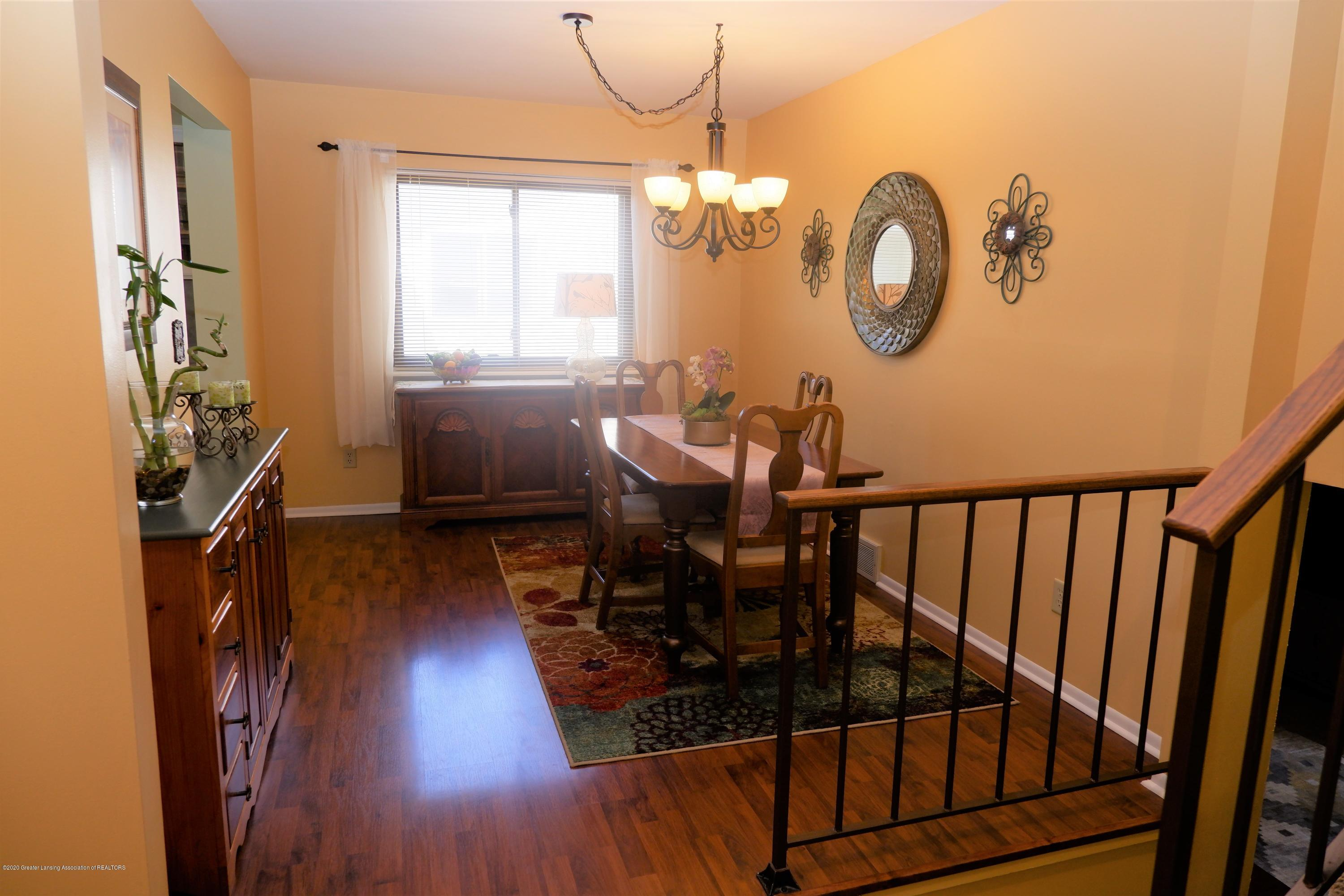 968 Touraine Ave - Dining room - 9