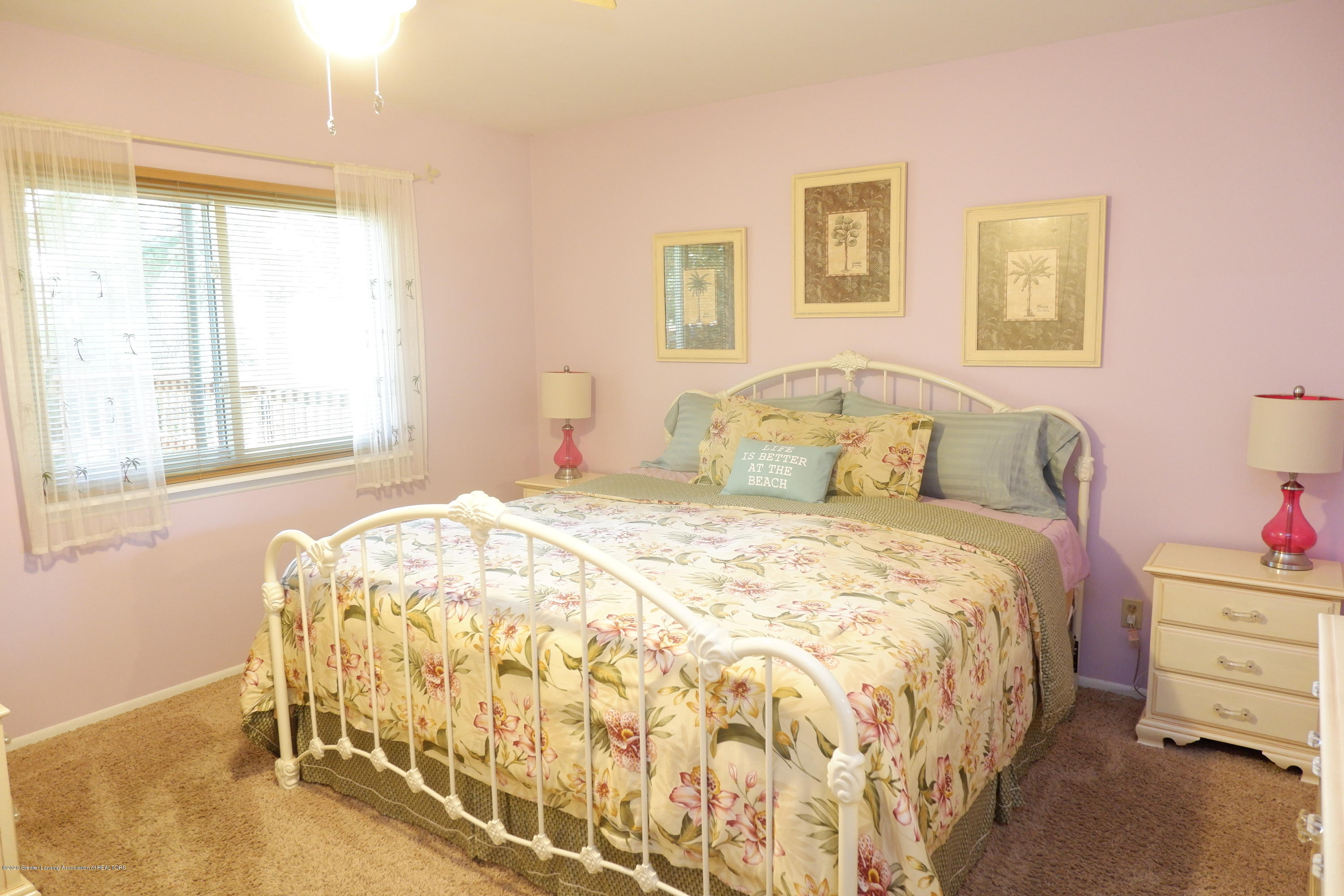 968 Touraine Ave - 3rd bedroom - 27