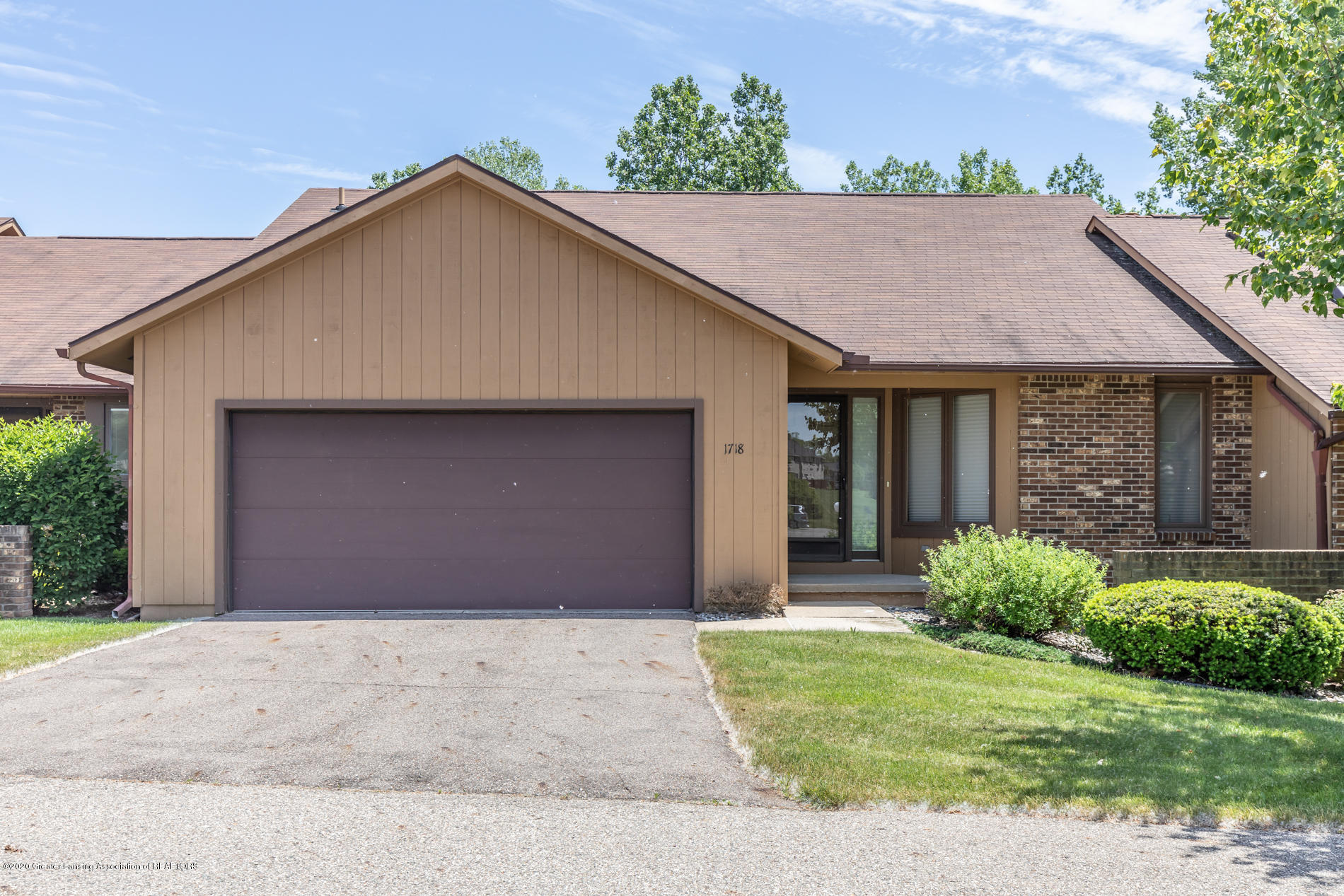 1718 Willow Creek Dr 58 - willowcreekfront(1of1) - 1