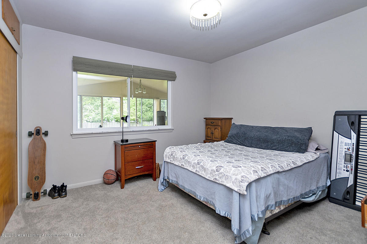 1113 Old Hickory Ln - Bedroom - 16