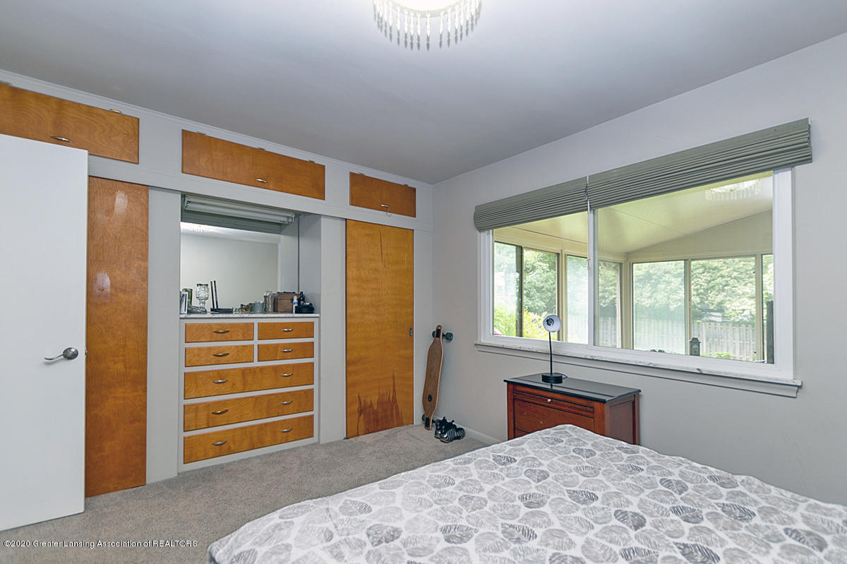 1113 Old Hickory Ln - Bedroom - 17