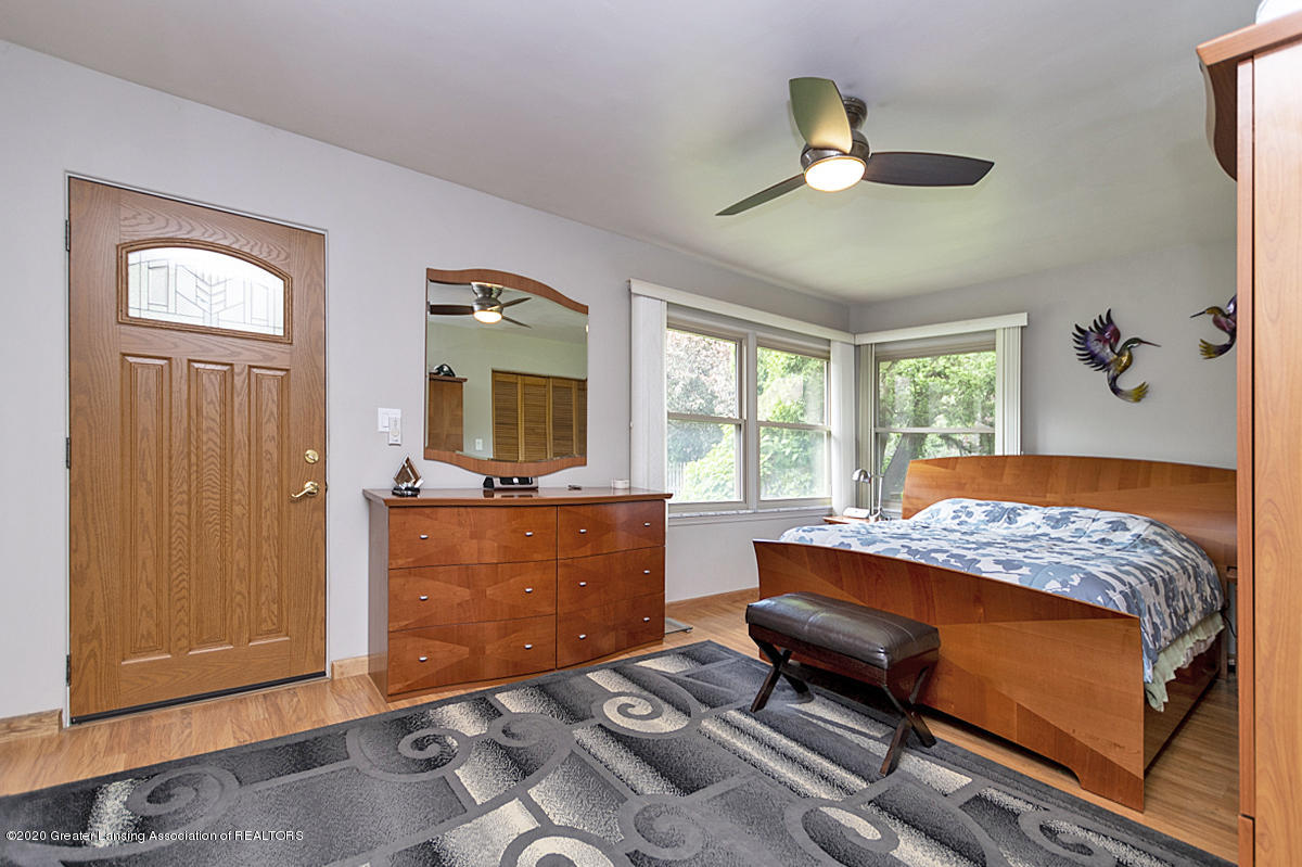 1113 Old Hickory Ln - Bedroom - 13