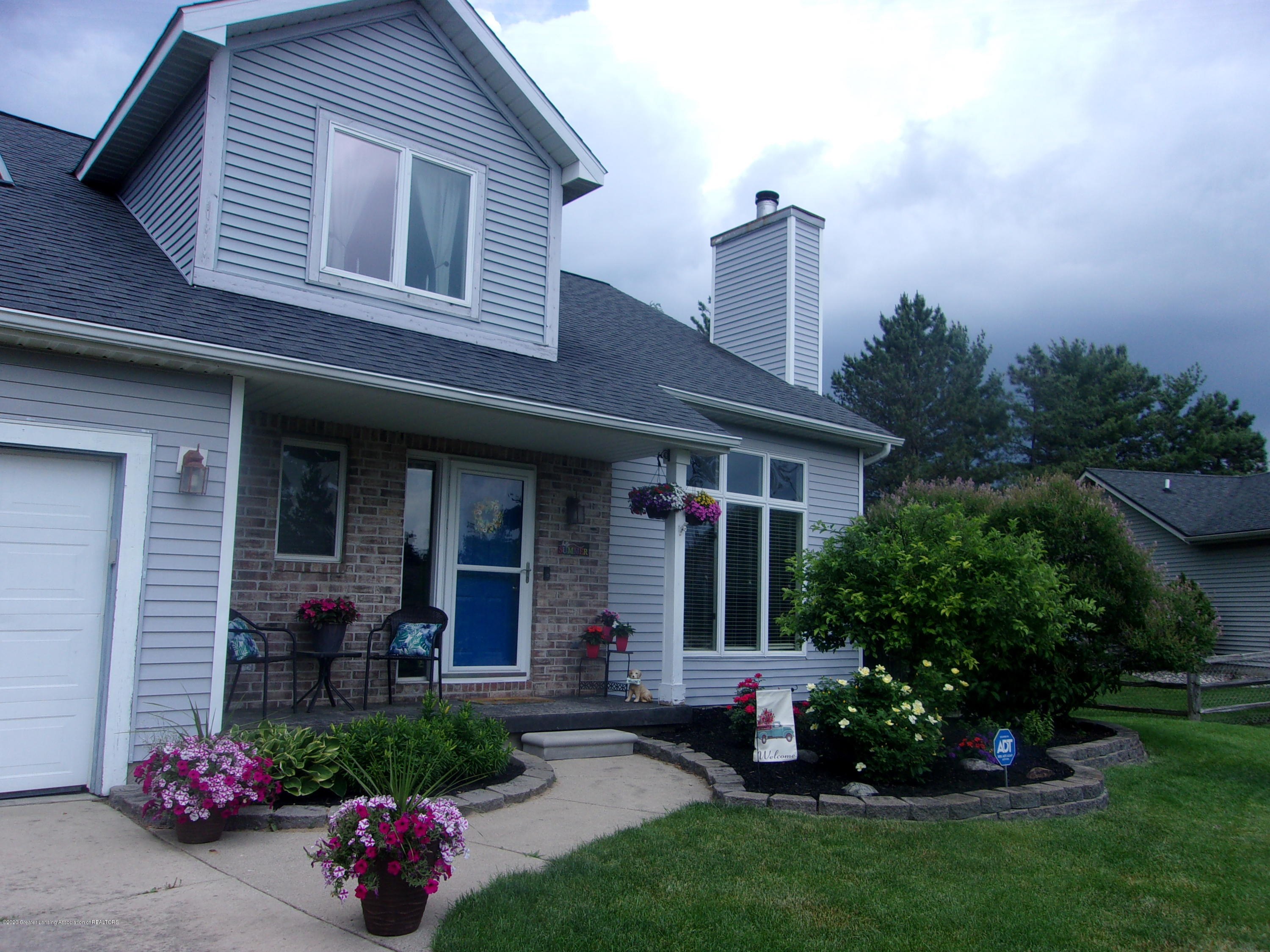 3991 Windy Heights Dr - 100_0978 - 2