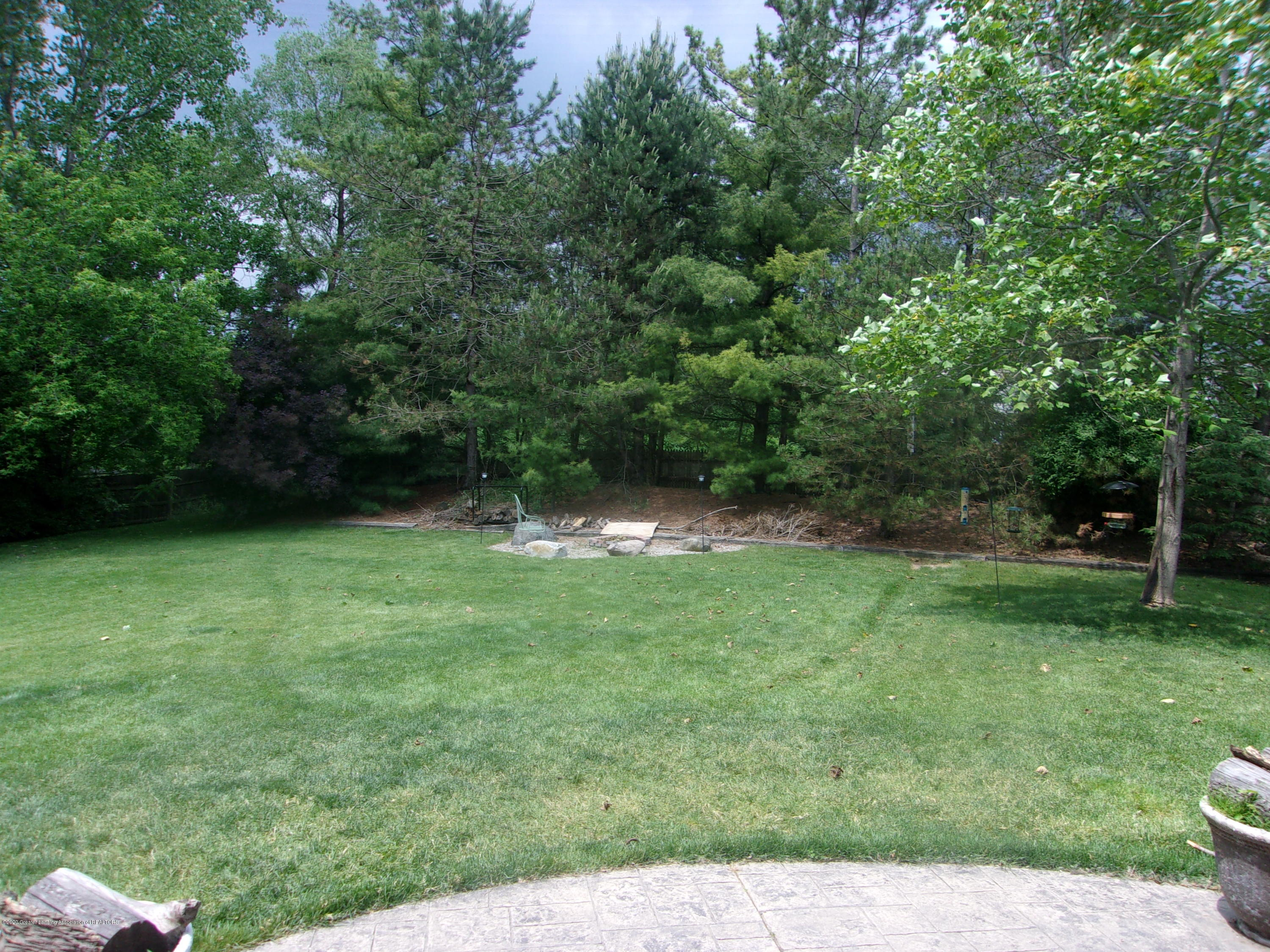 3991 Windy Heights Dr - 100_0980 - 10