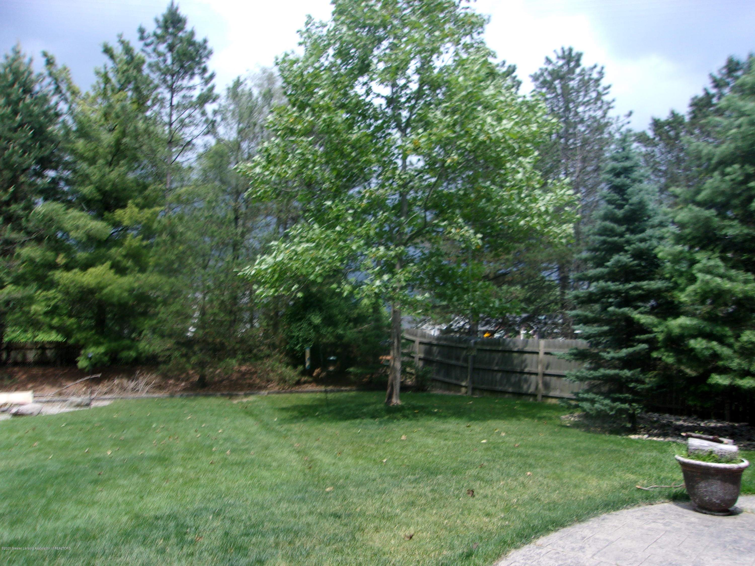 3991 Windy Heights Dr - 100_0981 - 11