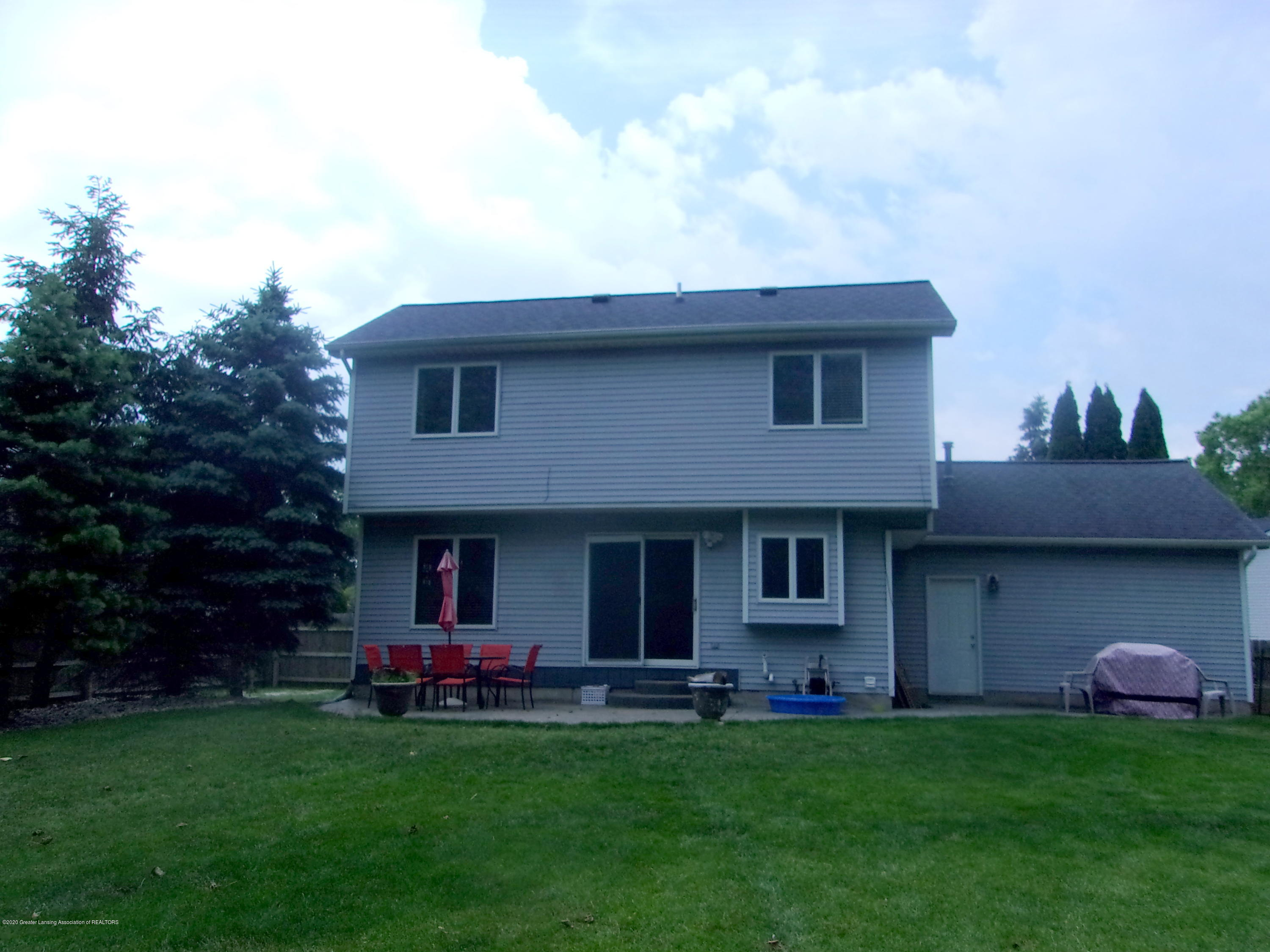 3991 Windy Heights Dr - 100_0982 2 - 7