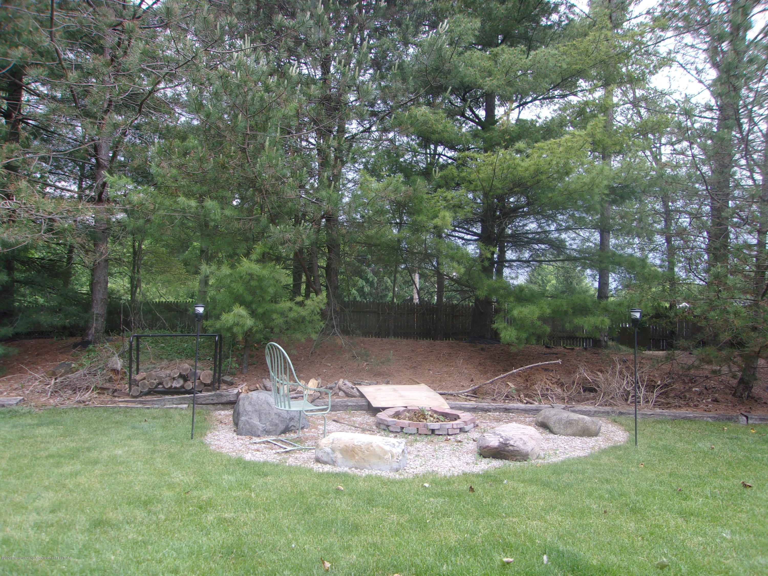 3991 Windy Heights Dr - 100_0983 - 12