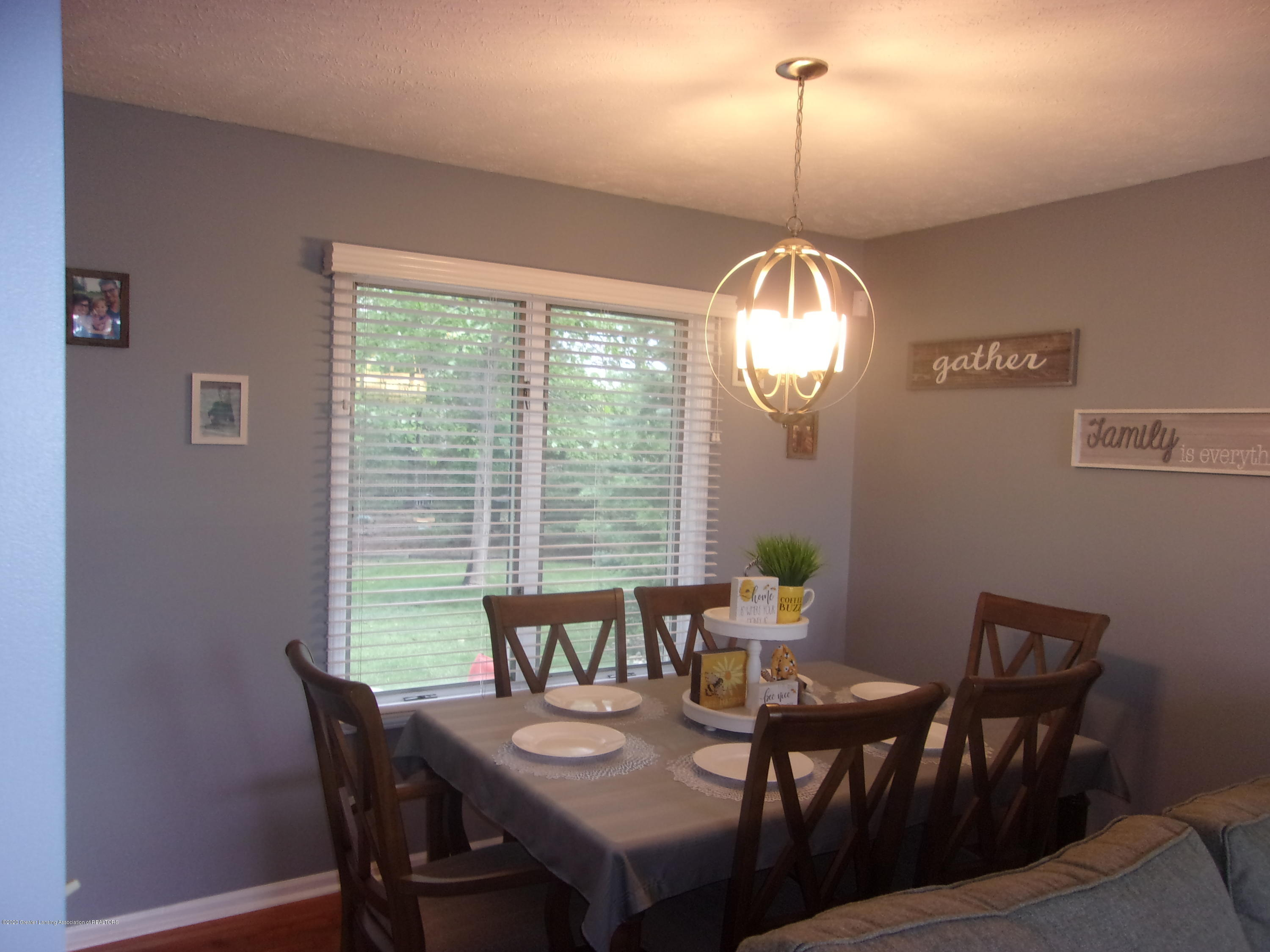 3991 Windy Heights Dr - 100_0986 - 19