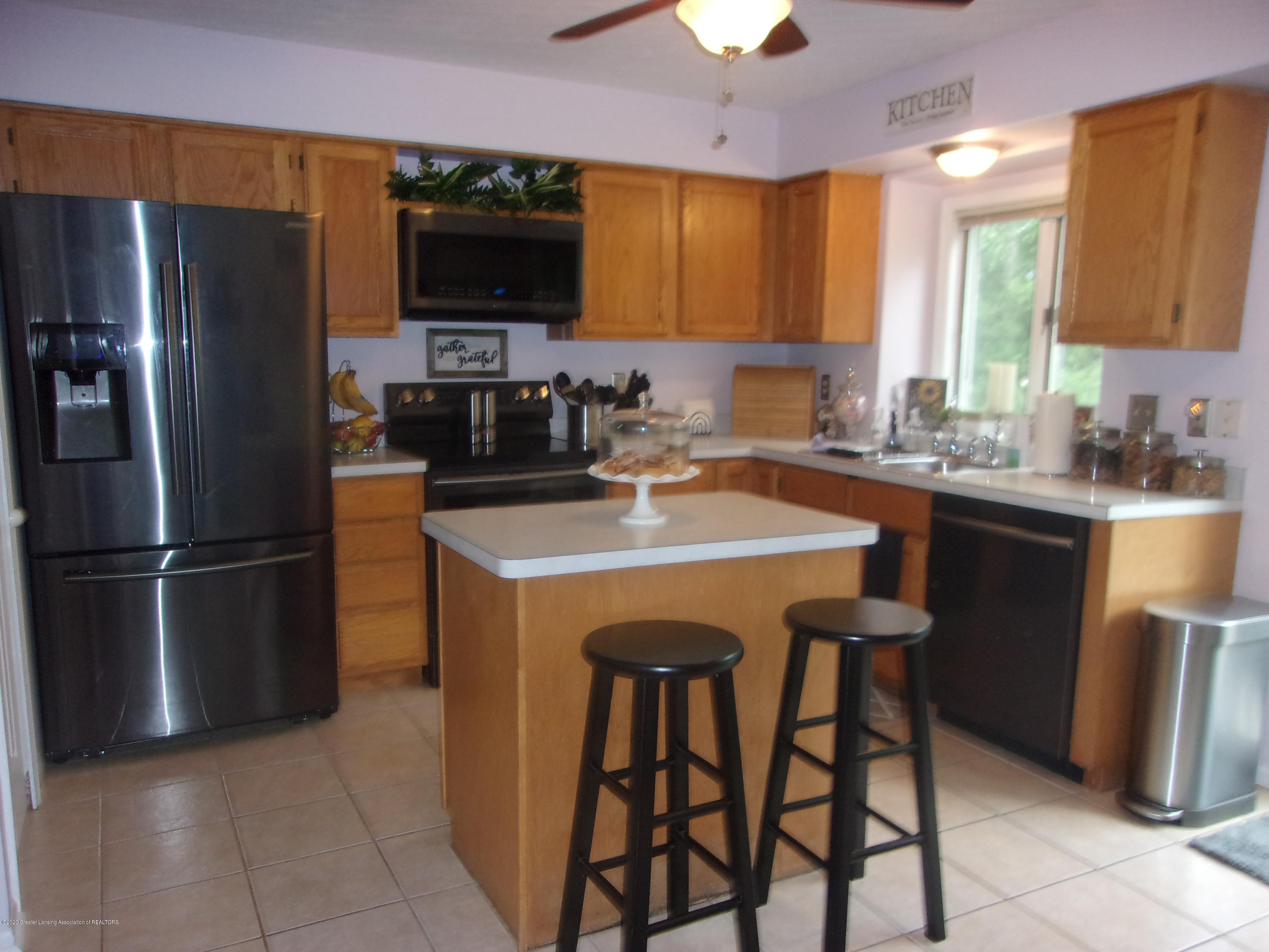 3991 Windy Heights Dr - 100_0987 - 20