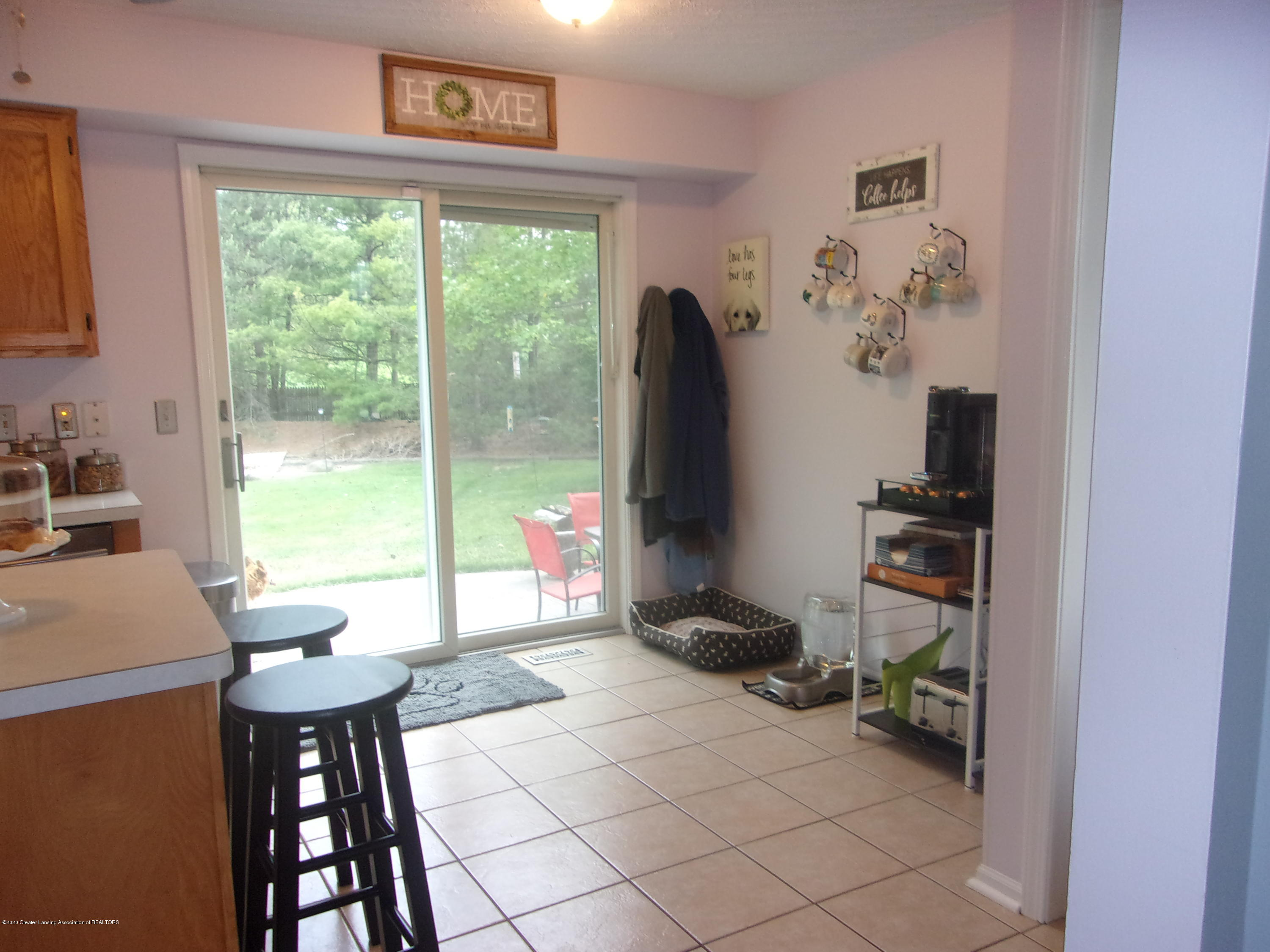 3991 Windy Heights Dr - 100_0989 - 22