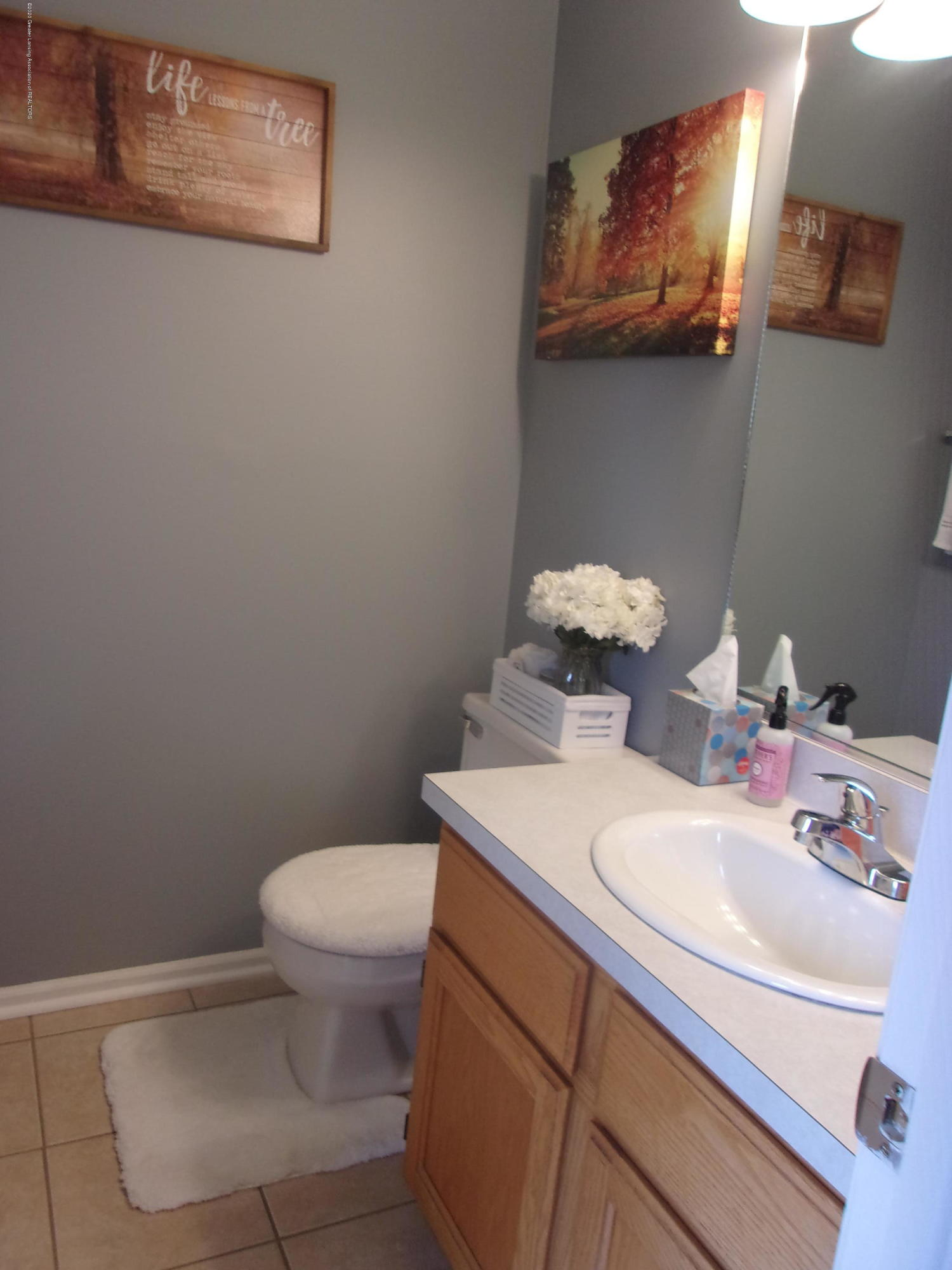 3991 Windy Heights Dr - 100_0991 - 23