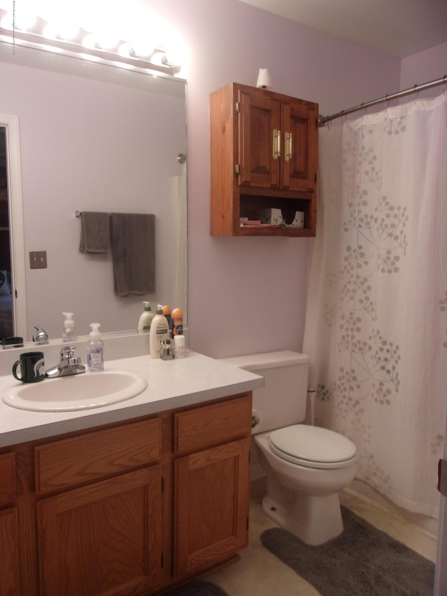3991 Windy Heights Dr - 100_0993 - 25
