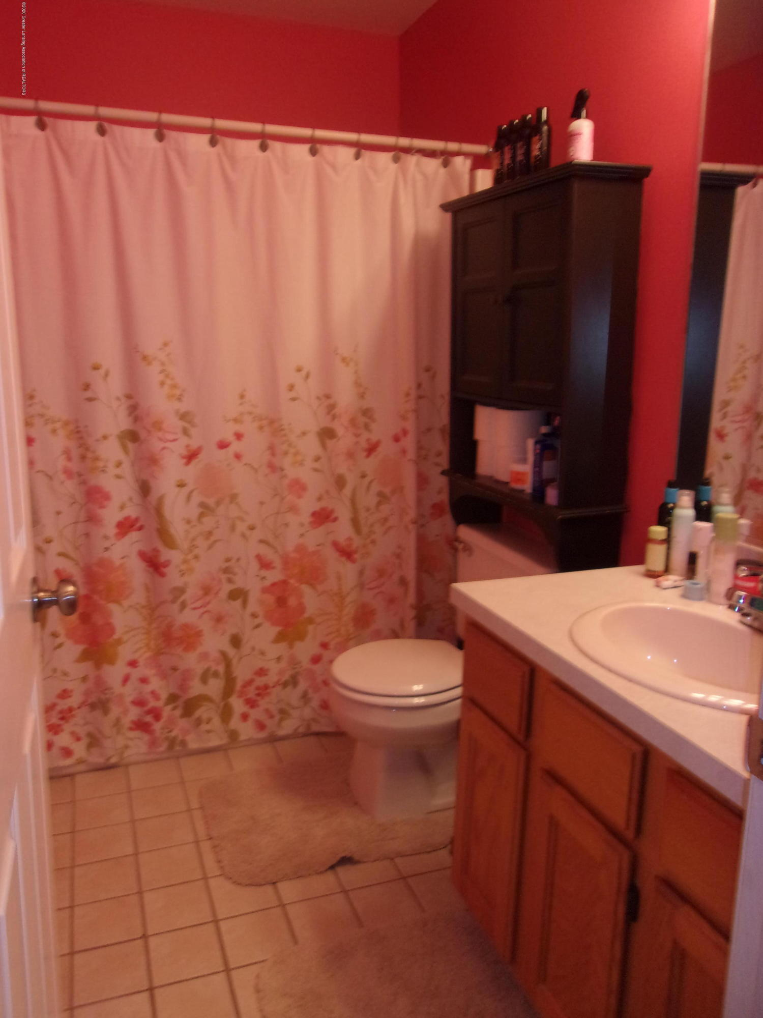3991 Windy Heights Dr - 100_0996 - 28