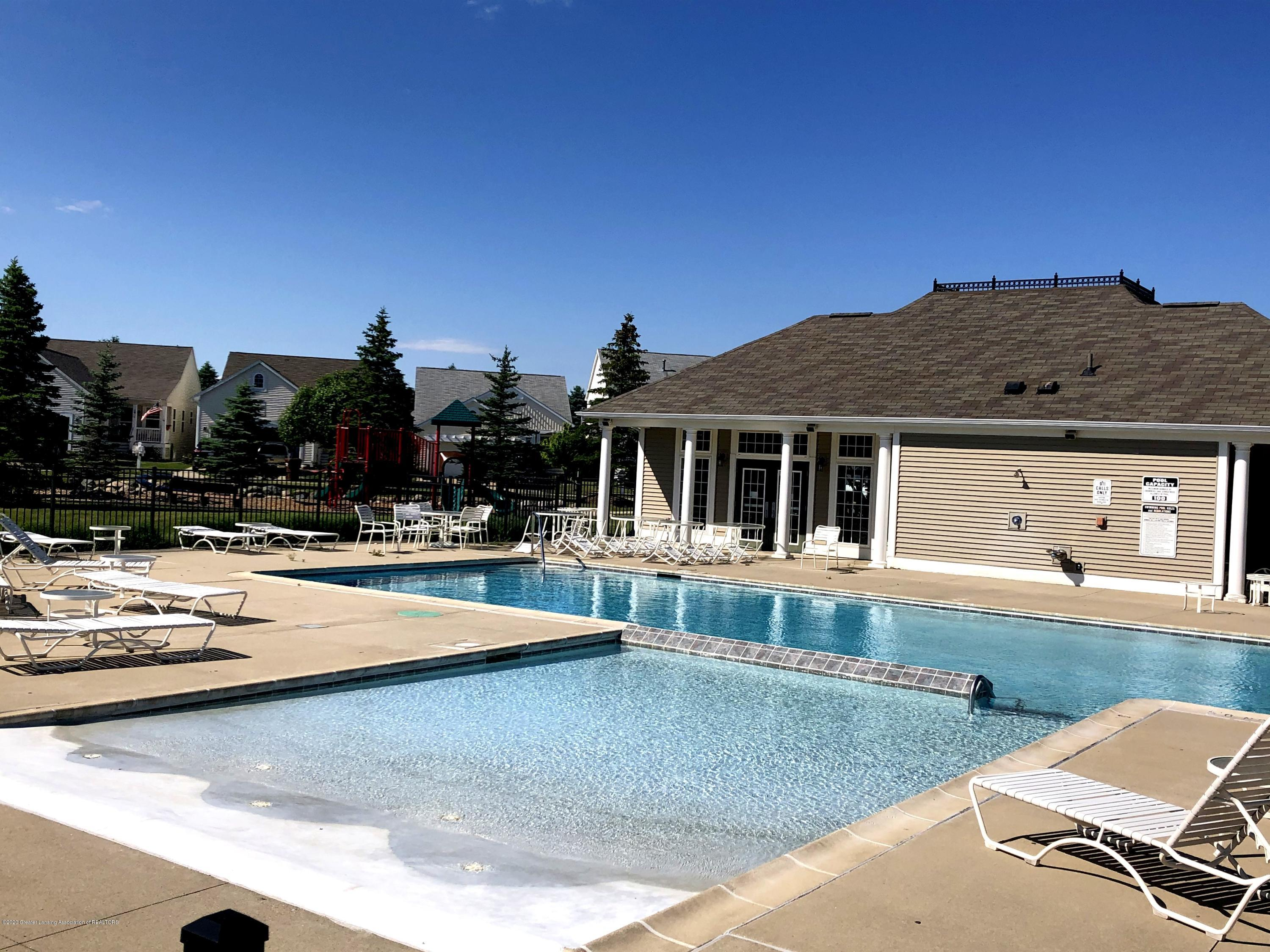 6875 Cotswald Dr 6 - Pool_Area - 40