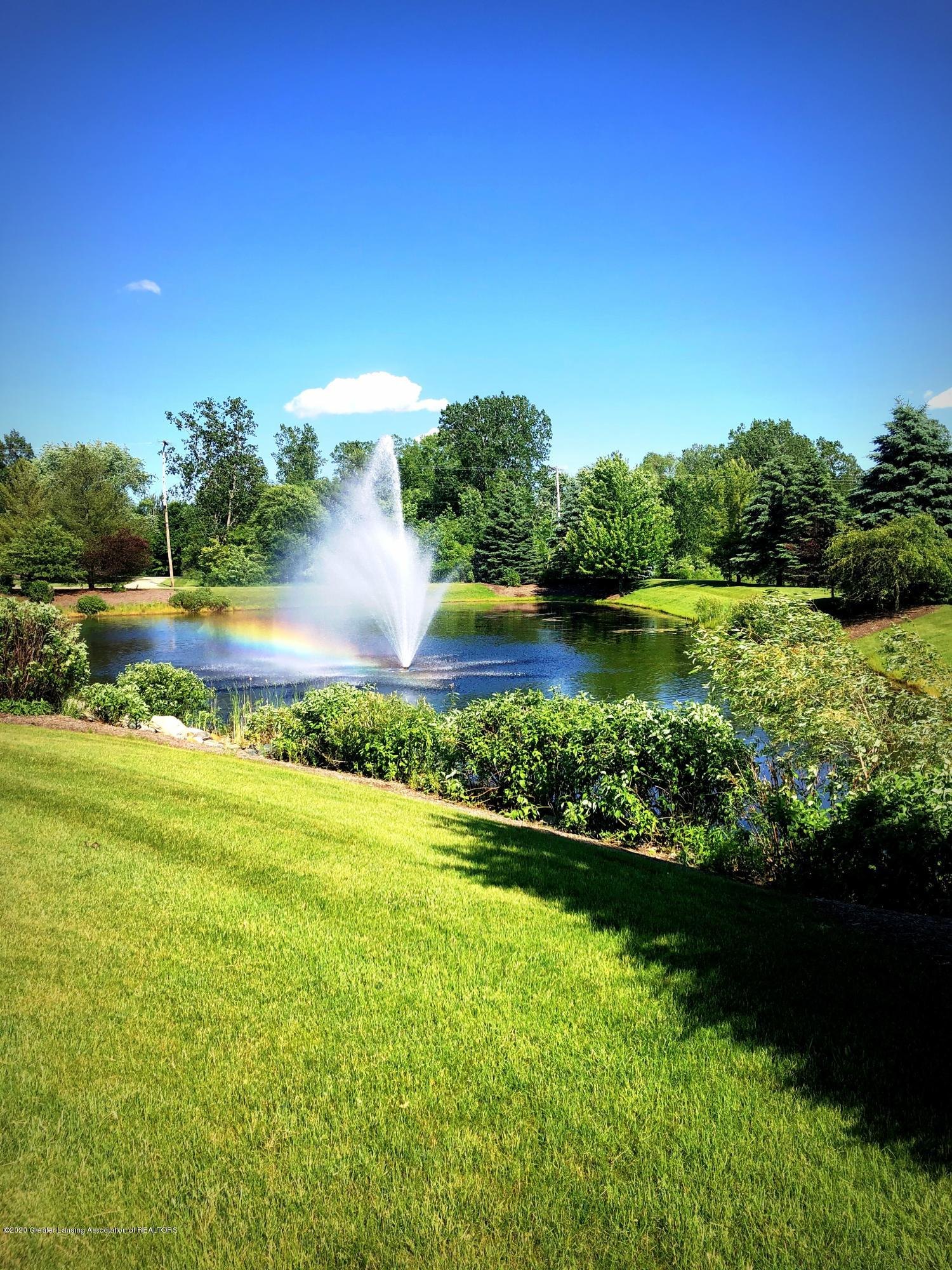 6875 Cotswald Dr 6 - Fountain - 41