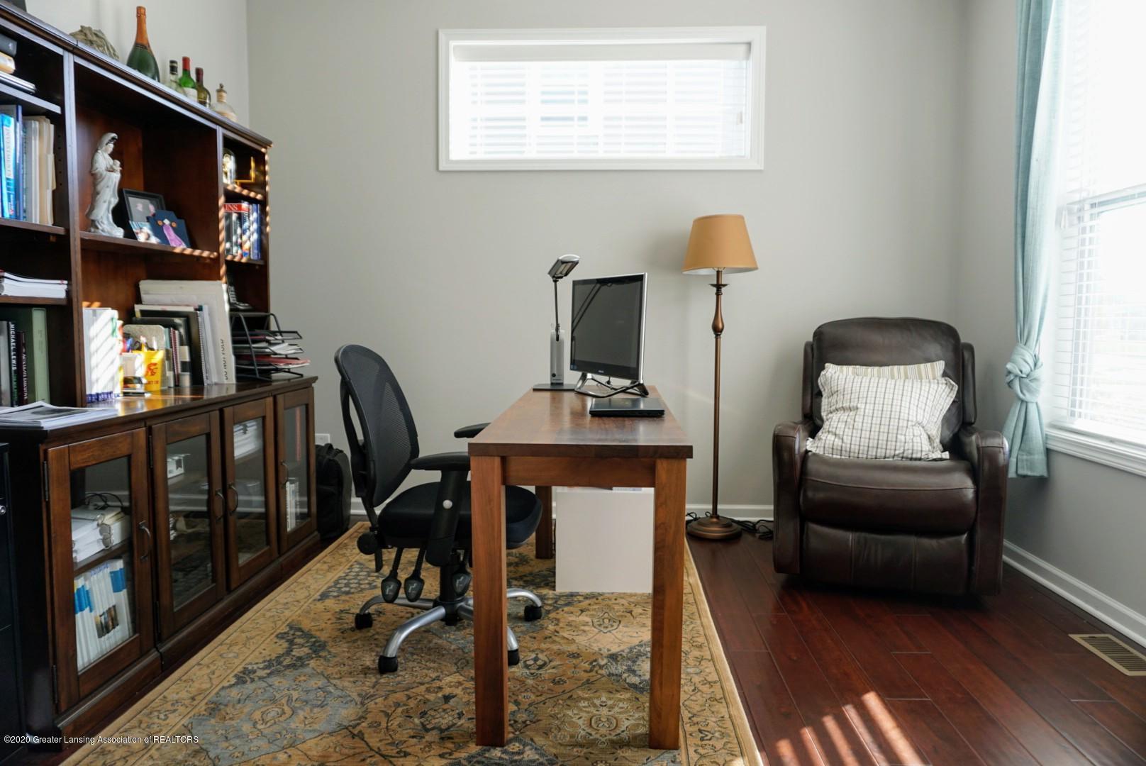 2725 Kittansett Dr - Office/Den - 13