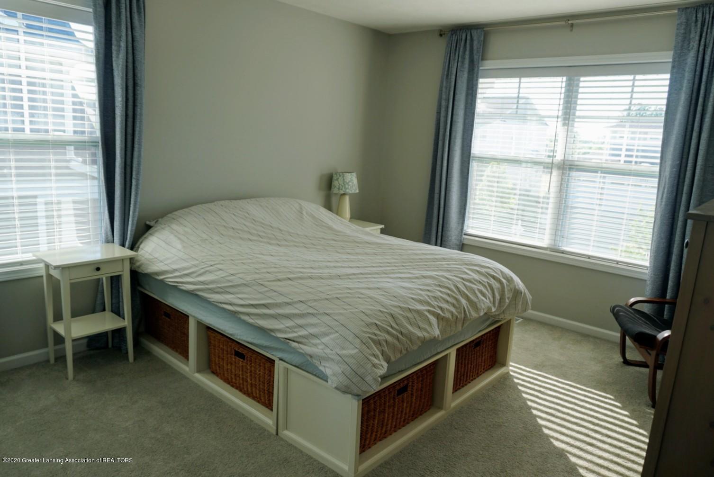 2725 Kittansett Dr - Bedroom - 19