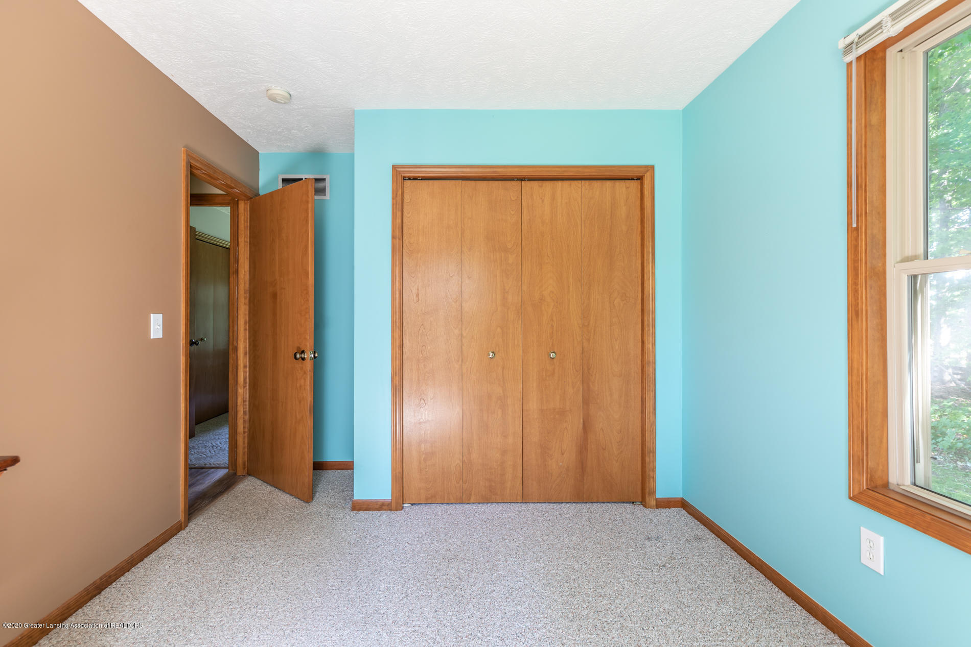 2229 S Chester Rd - Bedroom 2 - 15