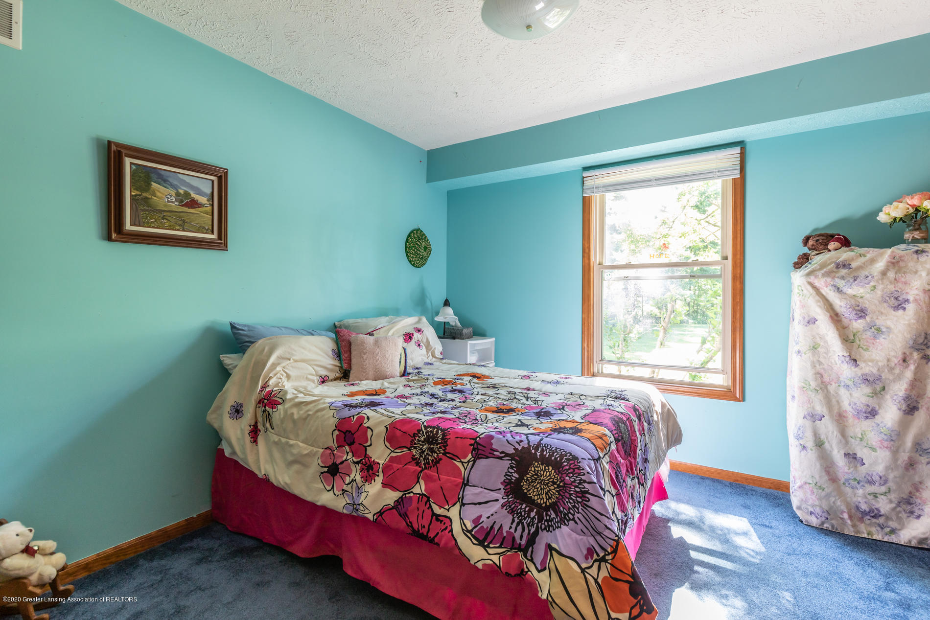 2229 S Chester Rd - Bedroom 3 - 12
