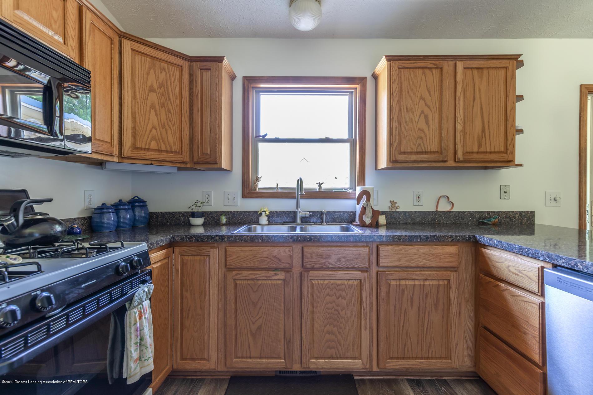 2229 S Chester Rd - Kitchen 1 - 5