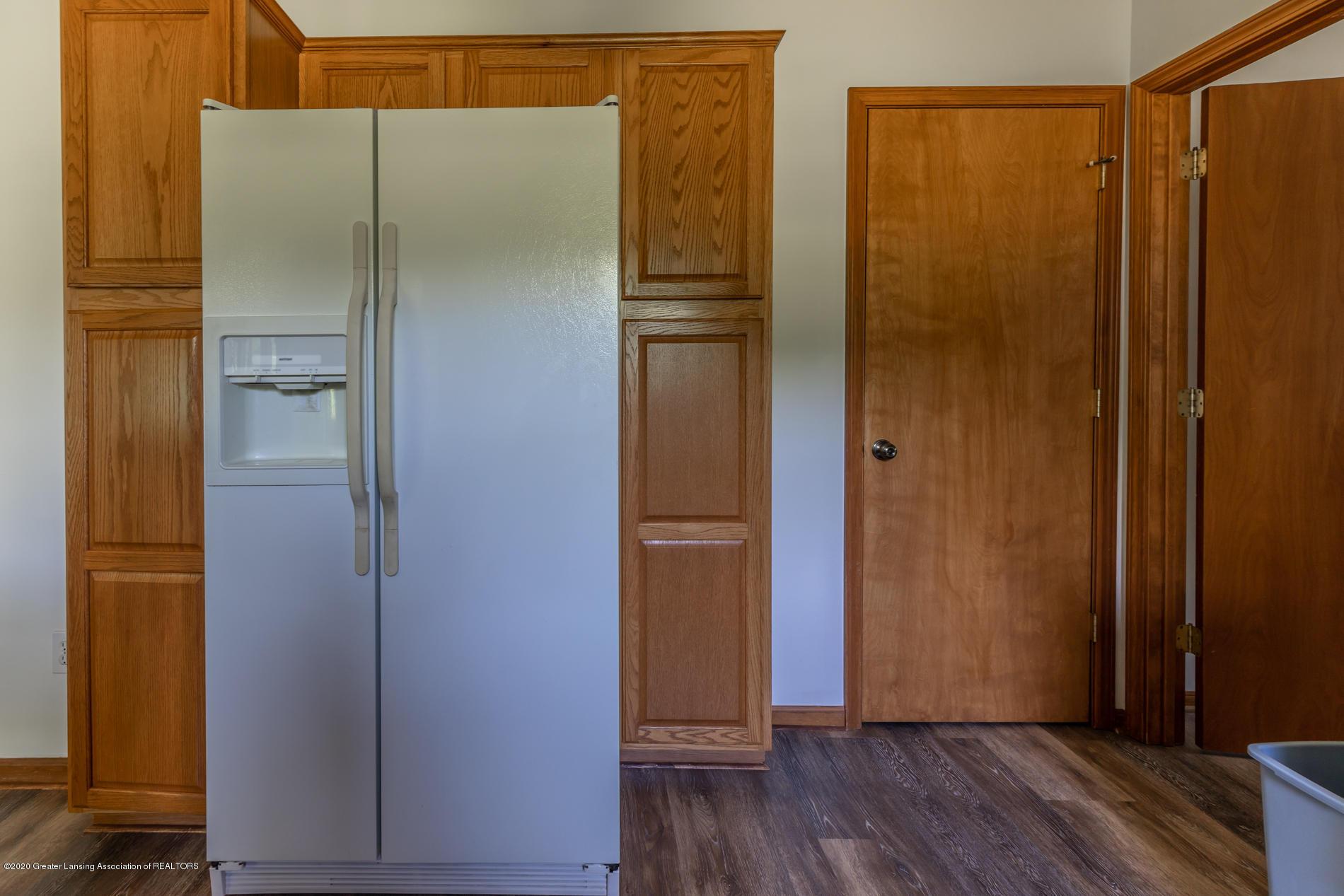 2229 S Chester Rd - Kitchen 3 - 7