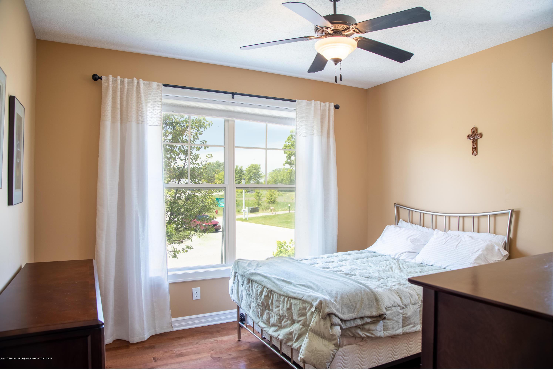 3852 Zaharas Ln - Bedroom 1 - 15