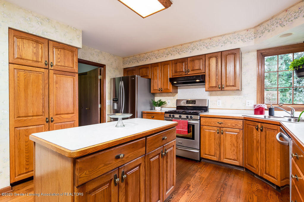 3057 Summergate Ln - kitchen3 - 13