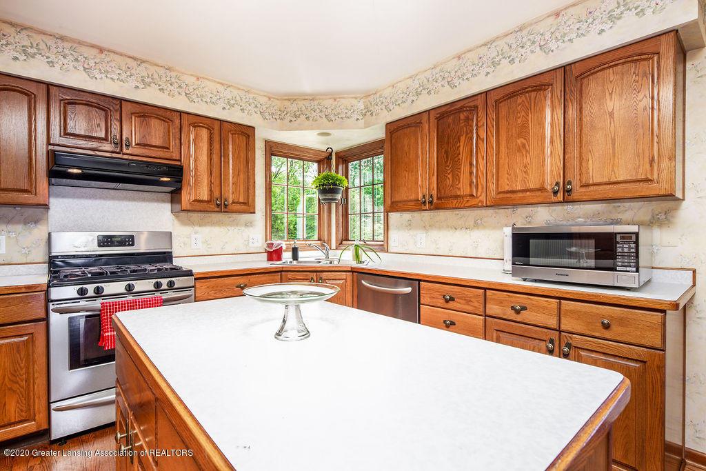 3057 Summergate Ln - kitchen1 - 14
