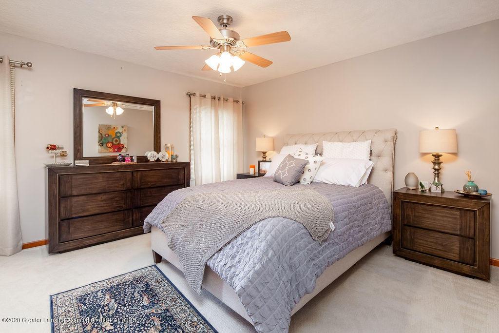 3057 Summergate Ln - bed2 - 19