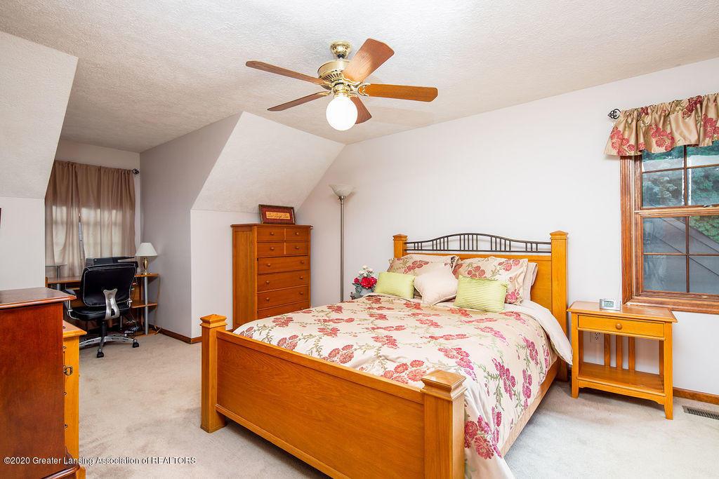 3057 Summergate Ln - bed3 - 20