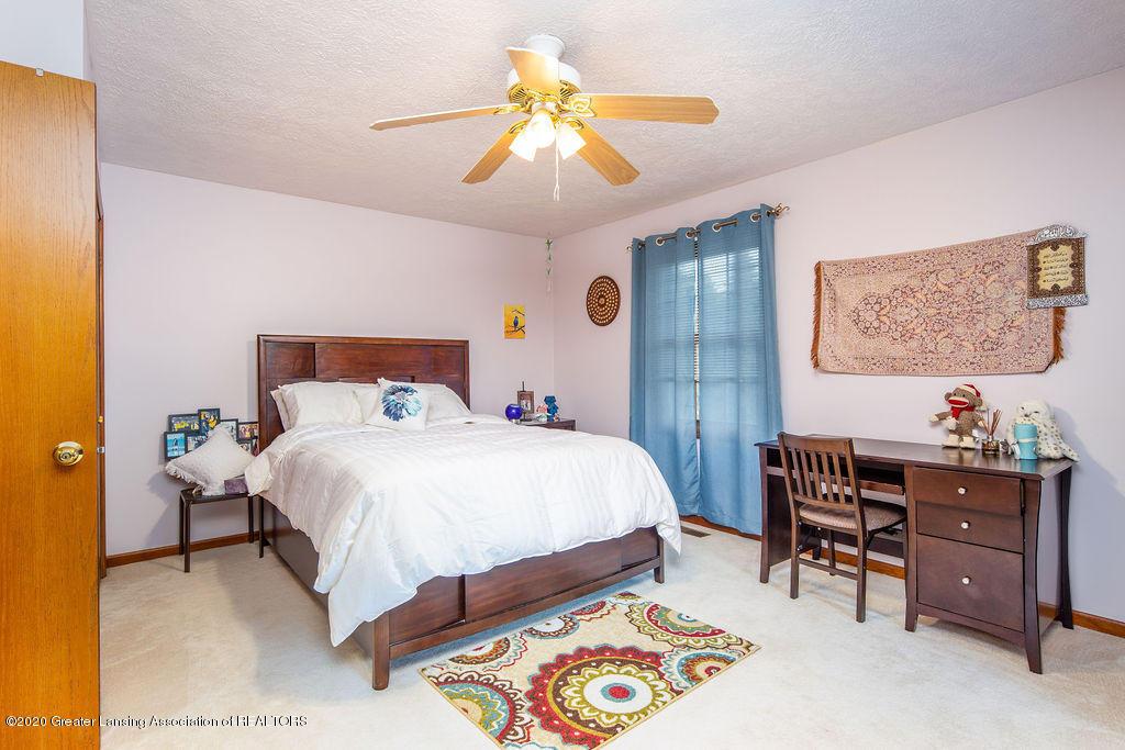 3057 Summergate Ln - bed4 - 21