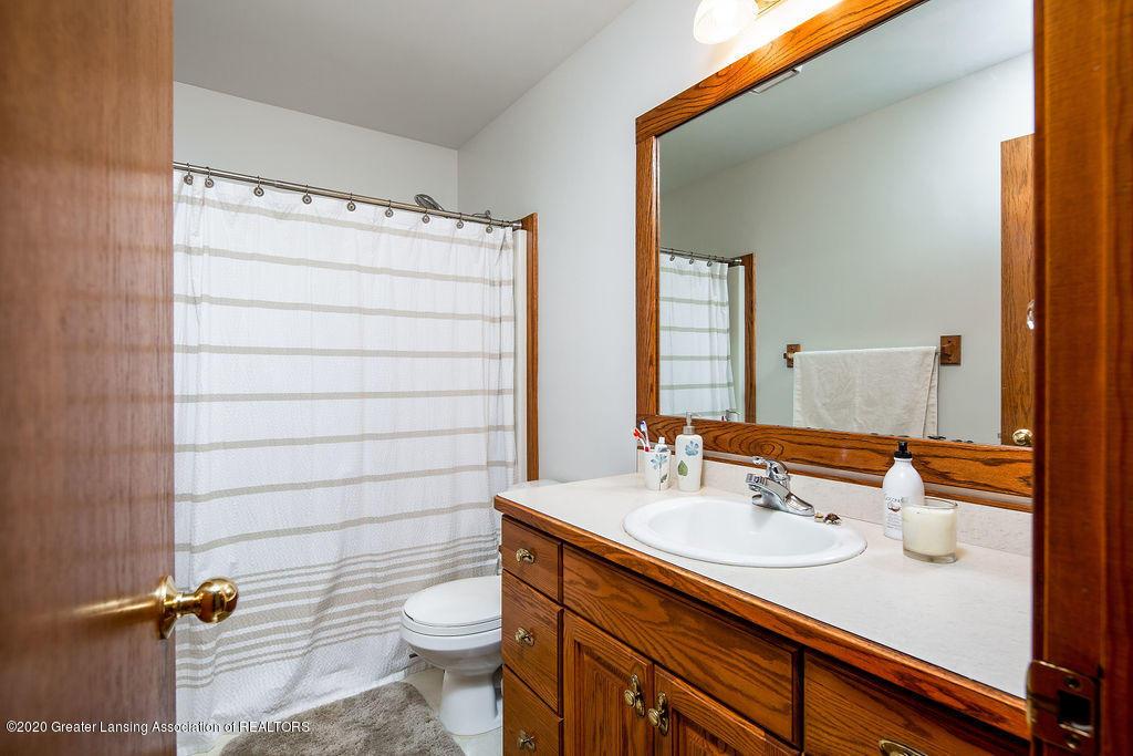 3057 Summergate Ln - full bath - 22
