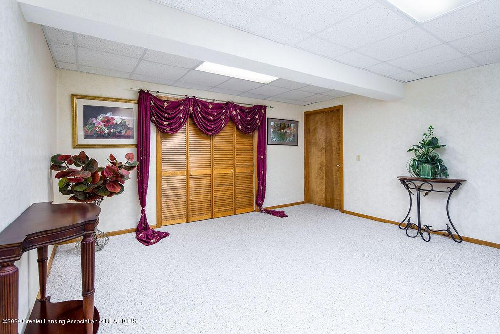 3057 Summergate Ln - basement3 - 24