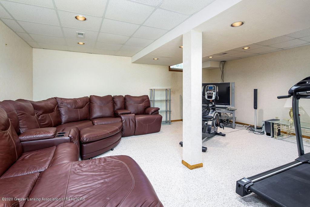 3057 Summergate Ln - basement4 - 25