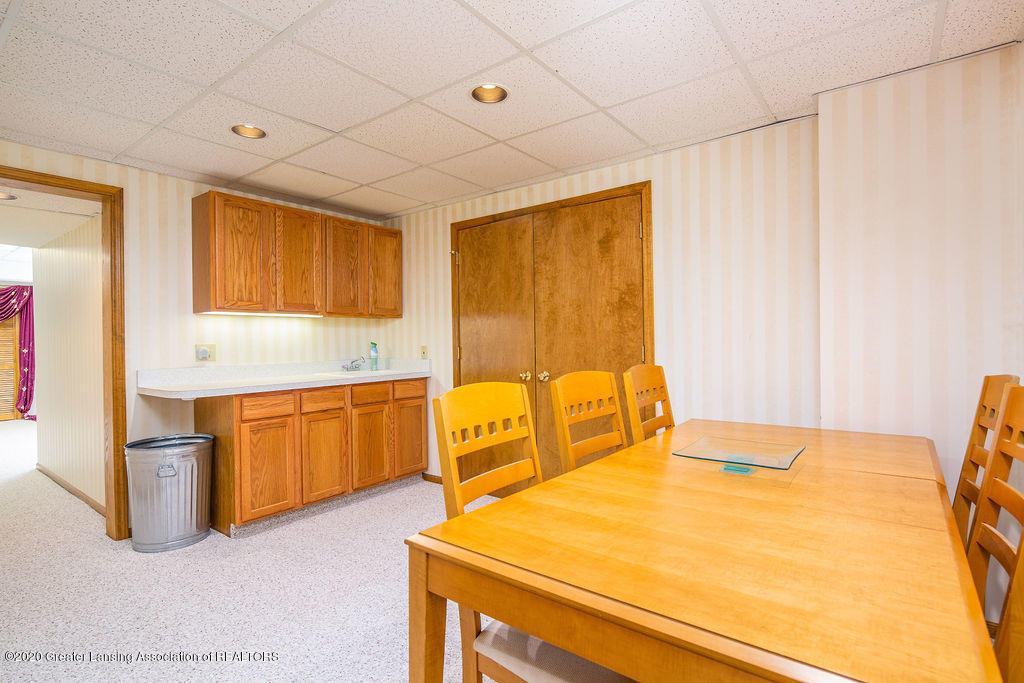 3057 Summergate Ln - basement2 - 26