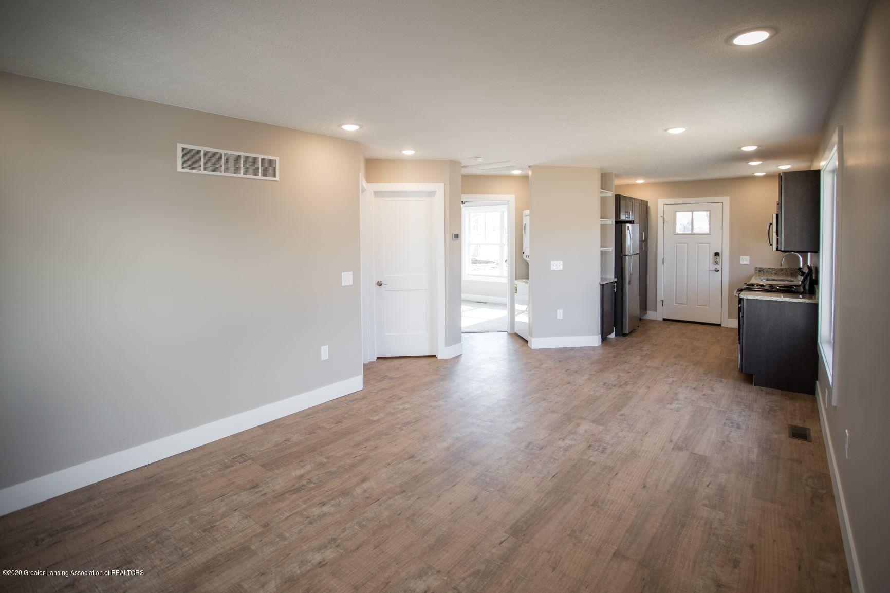 414 Haven St 2 - GB3A7950200313035710016 - 10
