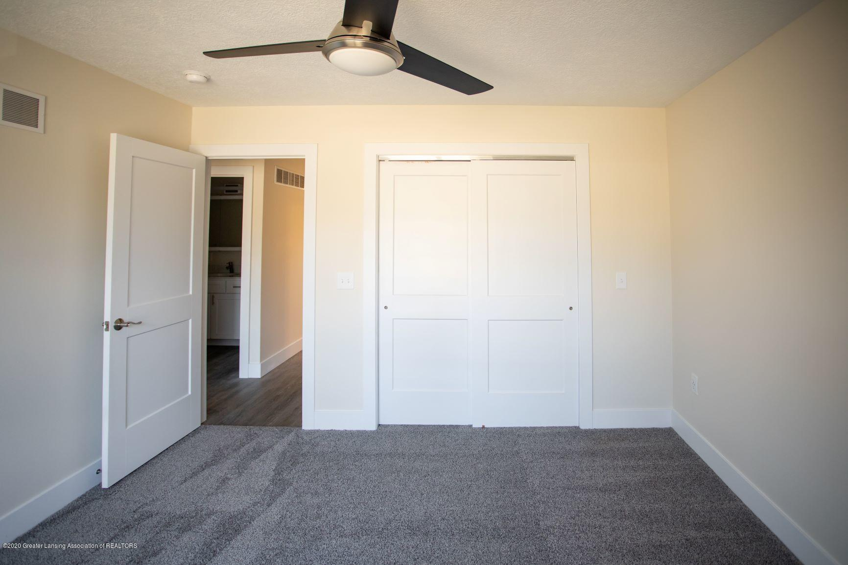 414 Haven St 2 - GB3A8009200313040918022 - 18