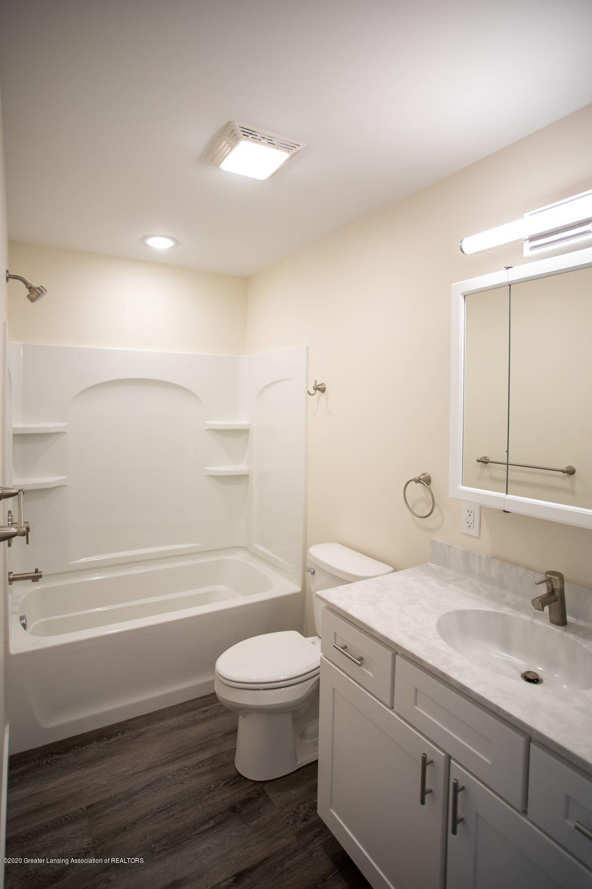 414 Haven St 2 - GB3A8020200313041102028 - 21