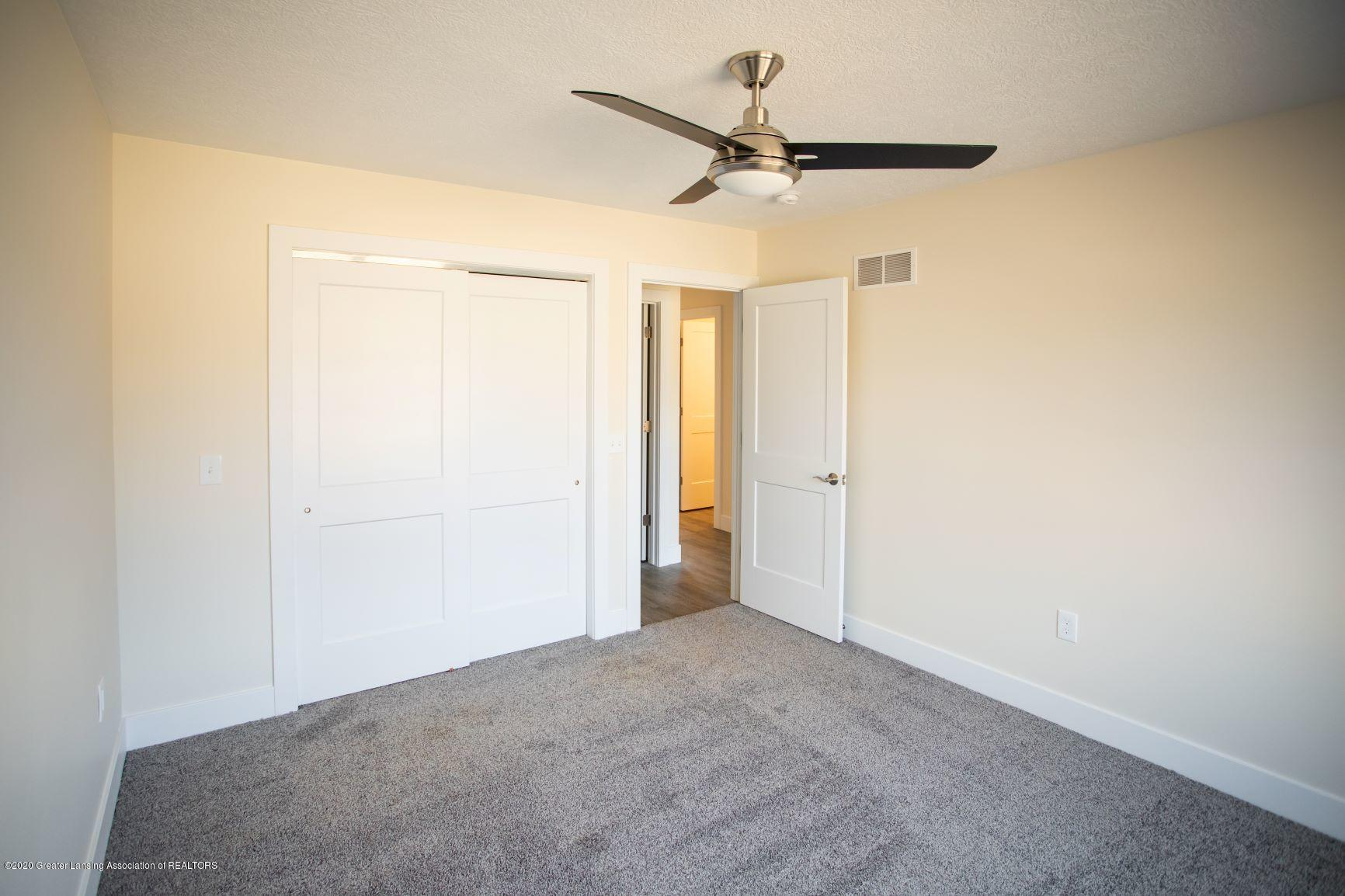 414 Haven St 2 - GB3A8037200313041330035 - 23