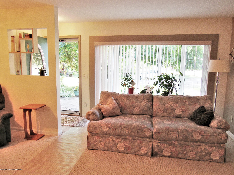4120 Arlene Dr - Living Room - 6
