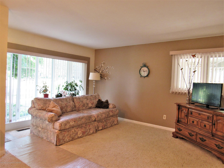 4120 Arlene Dr - Living Room View 2 - 7