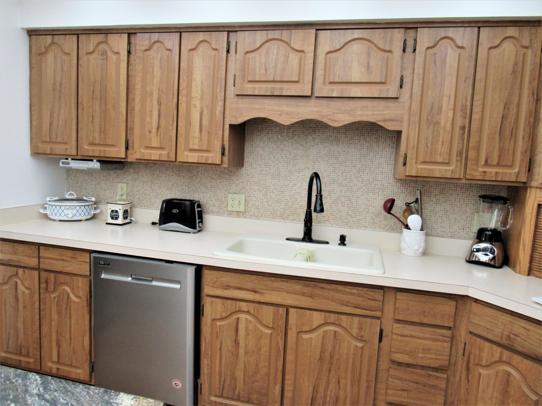 4120 Arlene Dr - Kitchen View 2 - 9
