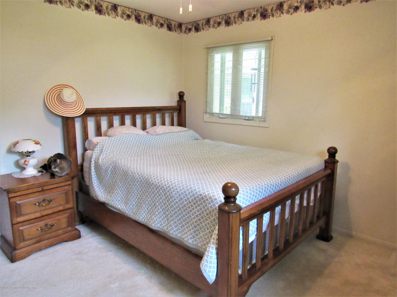 4120 Arlene Dr - Bedroom 1 - 20