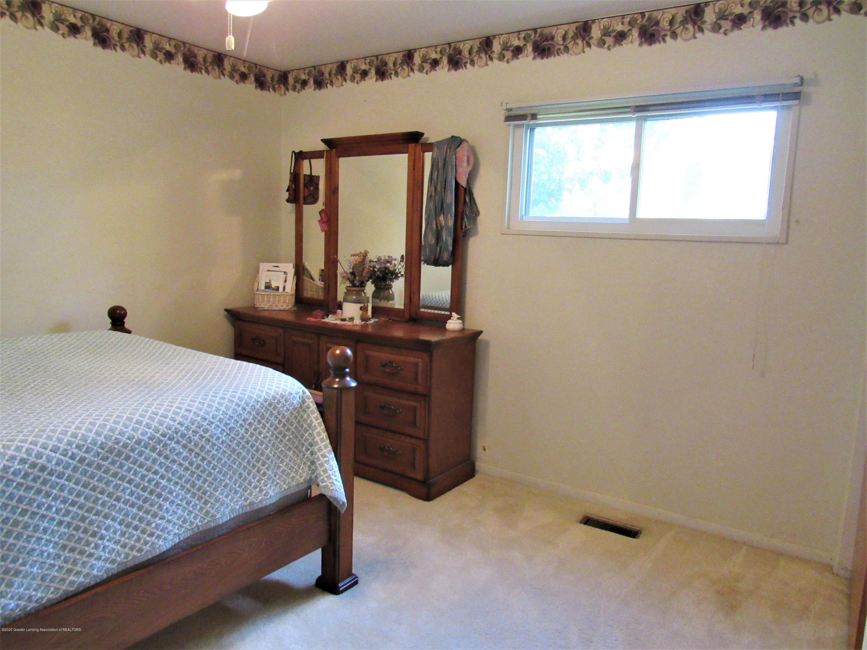 4120 Arlene Dr - Bedroom 1 View 2 - 21
