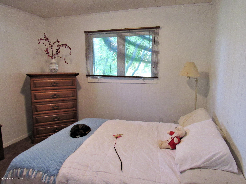 4120 Arlene Dr - Bedroom 2 - 23