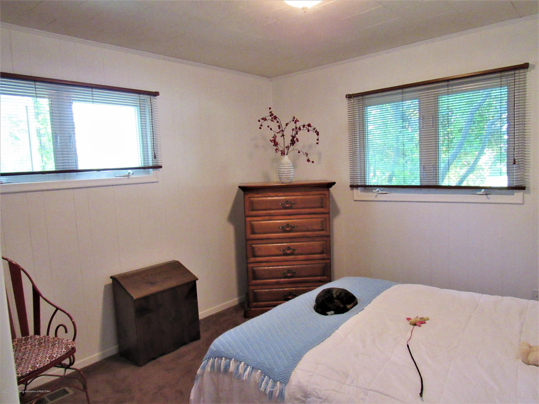 4120 Arlene Dr - Bedroom 2 View 2 - 24
