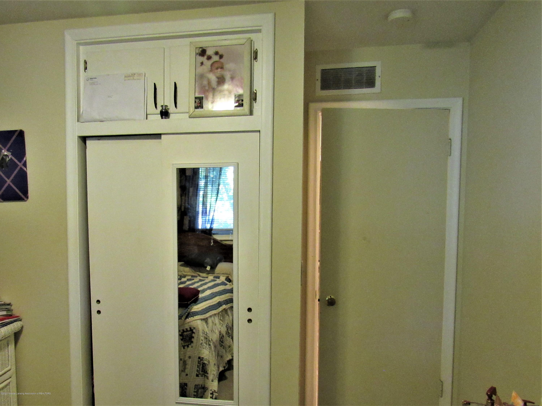 4120 Arlene Dr - Bedroom 3 View 2 - 30